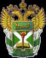 Юридический факультет Санкт-Петербургского имени В. Б. Бобкова филиала «Российская таможенная академия»
