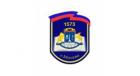 Гимназия №1573 (детский сад)