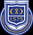 Школа № 1575