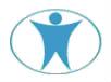 Факультет прикладной психологии Санкт-Петербургского государственного института психологии и социальной работы