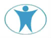 Факультет психолого-социальной работы Санкт-Петербургского государственного института психологии и социальной работы