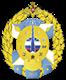 Факультет среднего профессионального образования Военно-космической академии имени А. Ф. Можайского