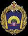 Факультет средств ракетно-космической обороны Военно-космической академии имени А. Ф. Можайского