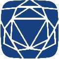 Институт прикладной математики и механики Санкт-Петербургского политехнического университета Петра Великого