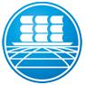 Морской институт Мурманского государственного технического университета