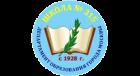 Школа № 315