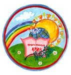 Прогимназия №1728 (детский сад)
