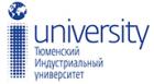 Центр дистанционного образования Тюменского индустриального университета