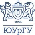 Архитектурно-строительный институт Южно-Уральского государственного университета (национальный исследовательский университет)