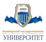 Факультет башкирской филологии и журналистики Башкирского государственного университета