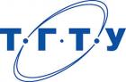 Тамбовский государственный технический университет