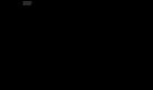Институт истории, государственного управления и международных отношений Кемеровского государственного университета