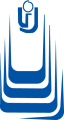 Институт социально-гуманитарных инноваций и массмедиа Оренбургского государственного университета