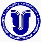 Факультет математики, информационных и авиационных технологий  Ульяновского государственного университета