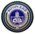 Гуманитарный институт Югорского государственного университета