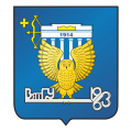 Юридический институт Вятского государственного университета
