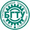 Учебно-научный институт транспорта Брянского государственного технического университета