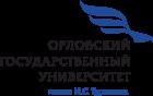 Философский факультет Орловского государственного университета имени И.С. Тургенева