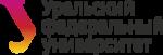 Филиал Уральского федерального университета имени первого Президента России Б.Н. Ельцина в г. Чусовой