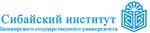 СИ БашГУ, естественно математический факультет