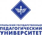 Географо-биологический факультет Уральского государственного педагогического университета