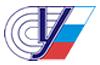 Российский государственный университет физической культуры, спорта, молодежи и туризма