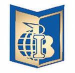 СИБП, интернет-факультет экономики и управления