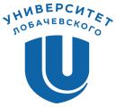 Институт экономики и предпринимательства Нижегородского государственного университета им. Н.И. Лобачевского