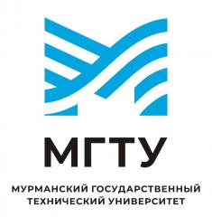 Мурманский морской рыбопромышленный колледж имени И.И. Месяцева Мурманского государственного технического университета