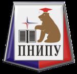 Механико-технологический факультет Пермского национального исследовательского политехнического университета