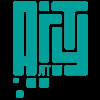 Алтайский государственный технический университет им. И.И. Ползунова