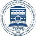 Приамурский государственный университет имени Шолом-Алейхема
