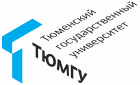 Нижневартовский экономико-правовой институт Тюменского государственного университета