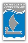 Новоуренгойский филиал Тюменского государственного университета