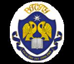 Факультет управления и экономико-технологического образования Волгоградского государственного социально-педагогического университета