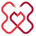 Педиатрический факультет Нижегородской государственной медицинской академии Министерства здравоохранения Российской Федерации