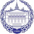 Севастопольский филиал Московского государственного университета имени М.В. Ломоносова