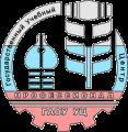 Учебный центр «Профессионал» Департамента труда и занятости населения г. Москвы