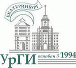 Факультет практической психологии Уральского гуманитарного института