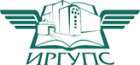 Улан-Удэнский институт железнодорожного транспорта Иркутского государственного университета путей сообщения