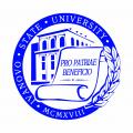 Факультет романо-германской филологии Ивановского государственного университета