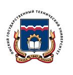 Машиностроительный институт Омского государственного технического университета