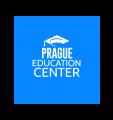 Пражский образовательный центр