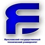 Автомеханический факультет Ярославского государственного технического университета