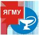Факультет дополнительного профессионального образования Ярославского государственного медицинского университета