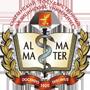 Смоленский государственный медицинский университет Министерства здравоохранения Российской Федерации
