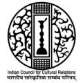 Культурный Центр им. Джавахарлала Неру при Посольстве Индии в Москве