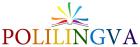 Курсы иностранных языков «Полилингва»
