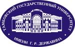 Тамбовский государственный университет — Википедия