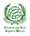 Università degli studi G. Marconi